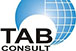 Tab Consult, Consulting Firm in Africa